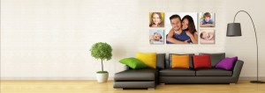 canvas-prints-70-percent-off