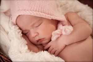 آتلیه کودک,آتیله نوزاد,عکس نوزادی,عکس نوزاد,گالری عکس نوزاد,عکاسی نوزاد,عکاسی کودک,عکس نوزاد تازه متولد شده,عکس نوزاد 7 روزه,آتلیع تخصصی کودک و نوزاد