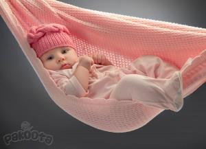 نمونه کار عکاسی نوزاد,آتلیه کودک,آتیله نوزاد,عکس نوزادی,عکس نوزاد,گالری عکس نوزاد,عکاسی نوزاد,عکاسی کودک,عکس نوزاد تازه متولد شده,عکس نوزاد 7 روزه,آتلیع تخصصی کودک و نوزاد