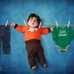 آتلیه عکاسی کودک,آتلیه عکس نوزاد,نمونه عکس نوزاد,عکس نوزادی,عکاسی کودک