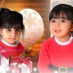 آتلیه عکاسی کودک,آتلیه عکس نوزاد,نمونه عکس نوزاد