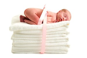 baby-photography-03