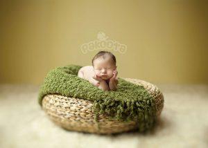 آتلیه کودک,دکور عکس کودک , ایده برای عکاسی کودک
