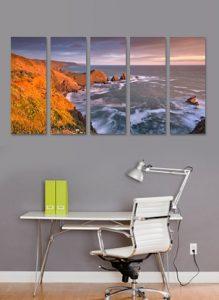 Split-canvas-prints-5x12x30