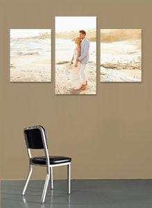 Split-canvas-prints-Diamond-S