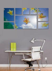 Split-canvas-prints-Wall-10