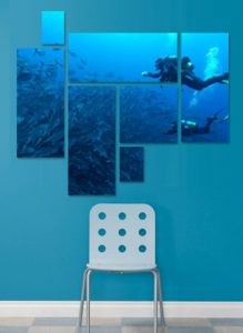 Split-canvas-prints-Wall-11