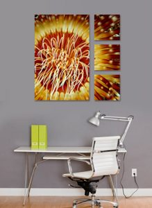 Split-canvas-prints-Wall-4-1