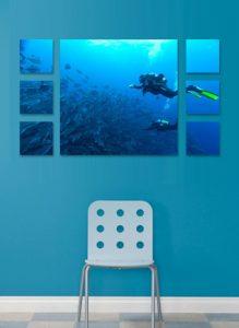 Split-canvas-prints-Wall-7