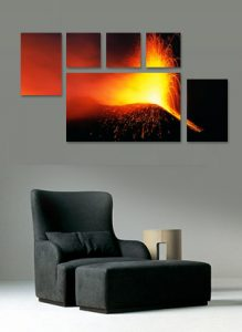 Split-canvas-prints-Wall-9