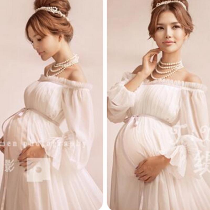 لباس حاملگی شیک