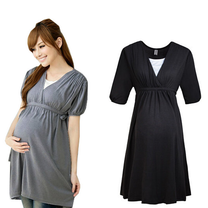 ژست عکس بارداری