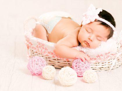چرا آتلیه عکاسی کودک و بارداری پاکوتا ؟